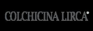 Acarpia Farmaceutici - Colchicina Lirca